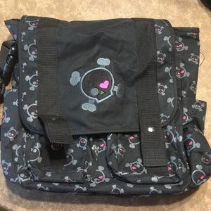 Concept ONE Accessories Bag  (#1713)